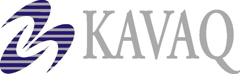 Kavaq